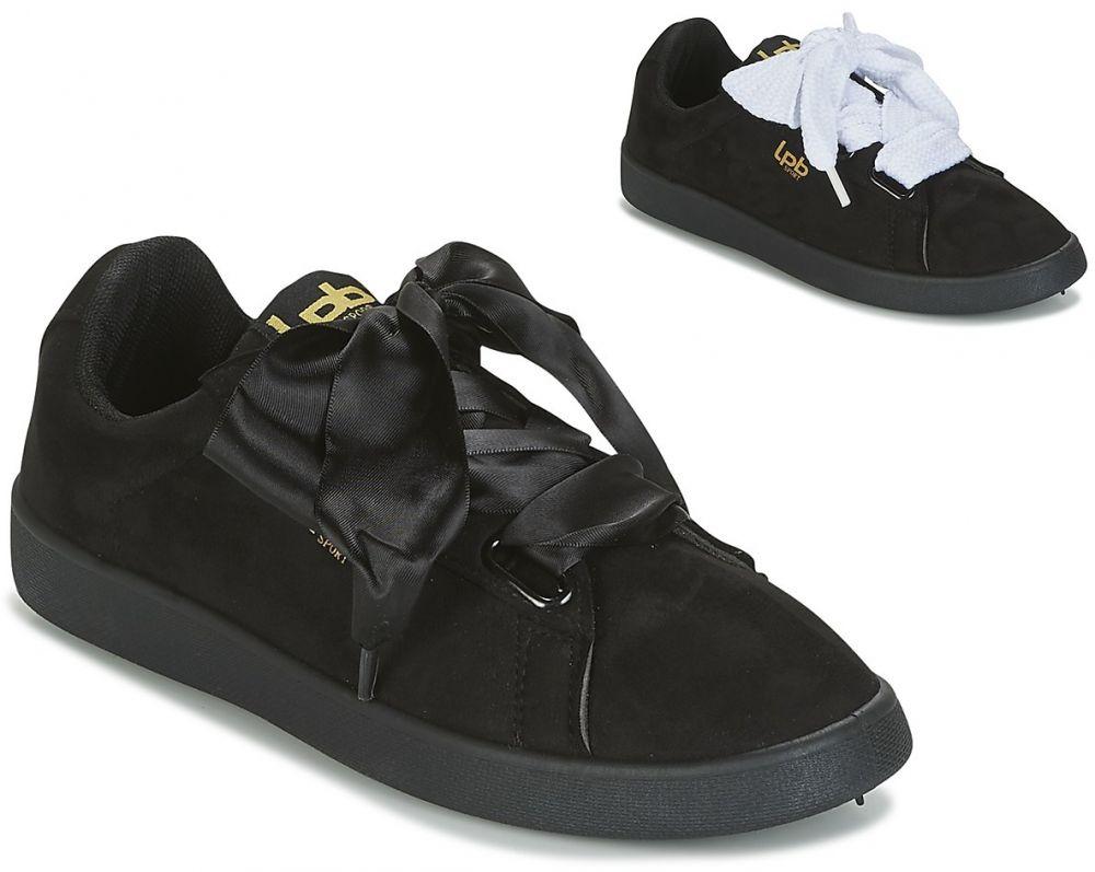 Nízke tenisky LPB Shoes ANEMONE značky LPB Shoes - Lovely.sk 72e4c3e0589