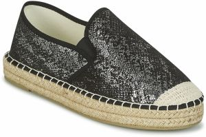 Espadrilky LPB Shoes  MAYA