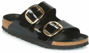 Šľapky Birkenstock  ARIZONA BIG BUCKLE