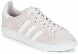Nízke tenisky adidas NMD R1 STLT PK W značky Adidas - Lovely.sk b56a448c26
