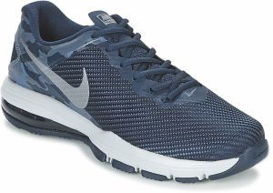 Fitness Nike  AIR MAX FULL RIDE TR 1.5 TRAINING