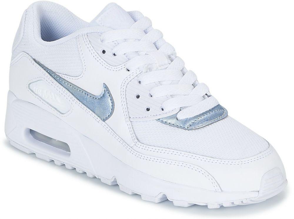52f60b87aeafe Nízke tenisky Nike AIR MAX 90 MESH GROUNDSCHOOL značky Nike - Lovely.sk