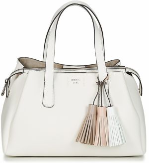Kabelky Guess  TRUDY GIRLFRIEND SATCHEL