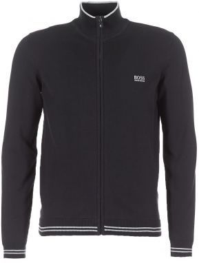 Svetre Hugo Boss Green  50378780
