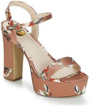 29211ef57463 Buffalo Rímske sandále Buffalo telová-mätová - EURO veľkosti 42 ...