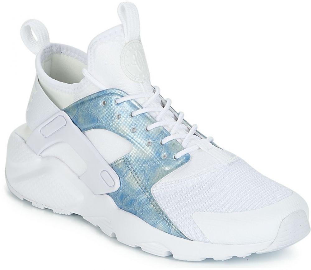 e2d7a09a1 Nízke tenisky Nike AIR HUARACHE RUN ULTRA GROUNDSCHOOL značky Nike ...