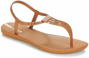 24651a5aad Dámske sandále Ipanema Premium Sunray Sandal značky Ipanema - Lovely.sk