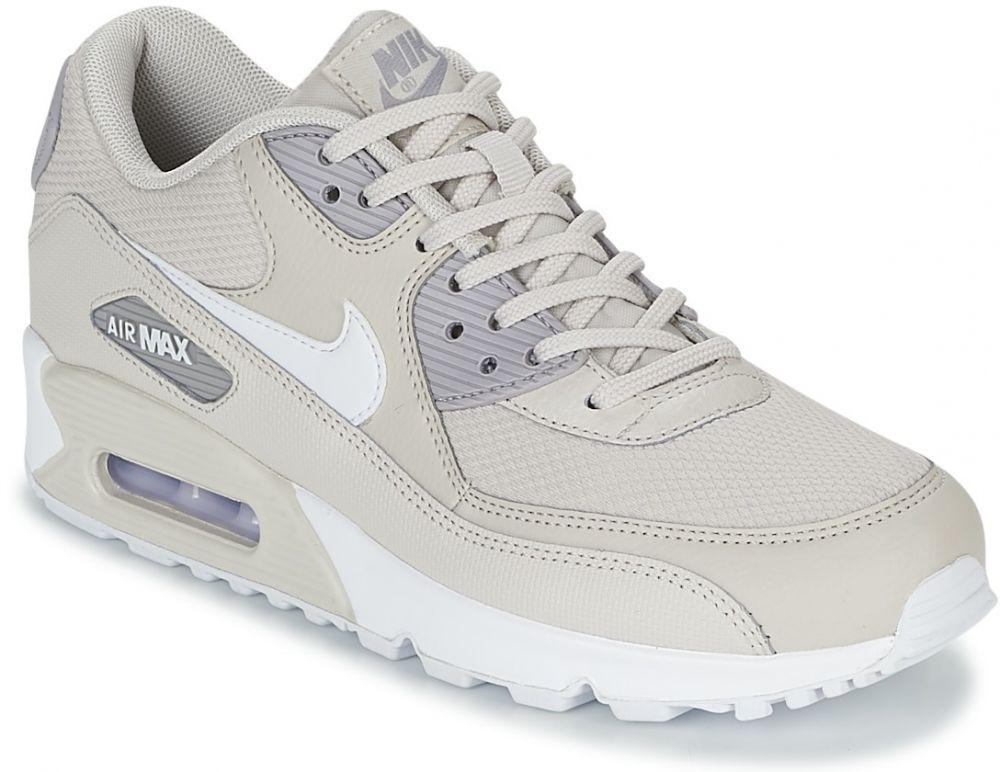 Nízke tenisky Nike AIR MAX 90 W značky Nike - Lovely.sk 9f03640821c