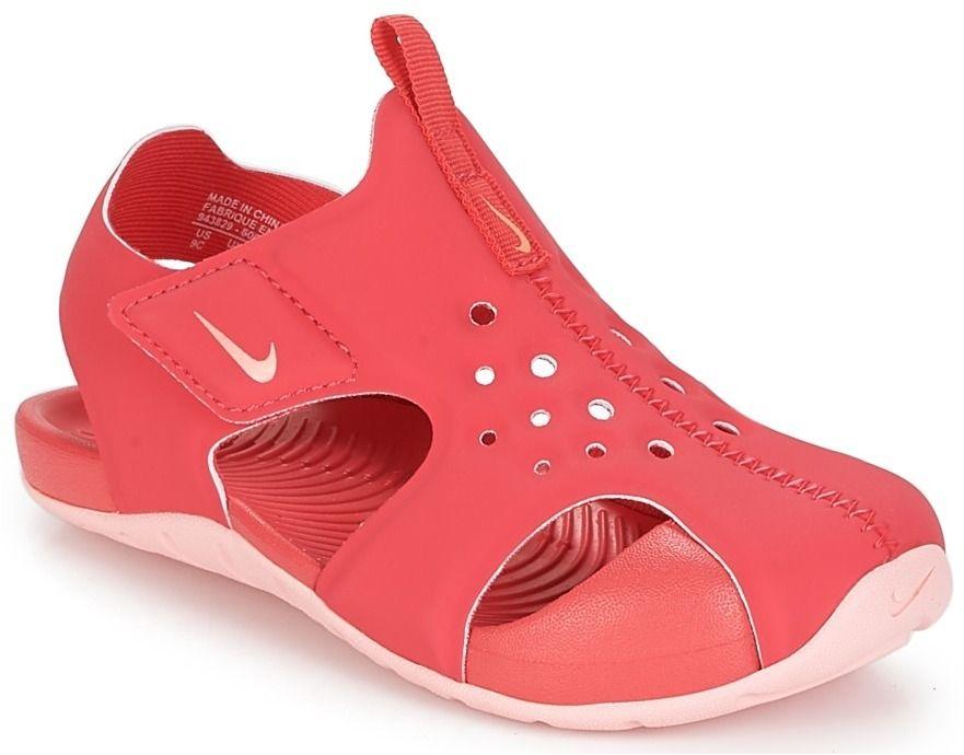 4c55caf831866 Sandále Nike SUNRAY PROTECT 2 TODDLER SANDAL značky Nike - Lovely.sk