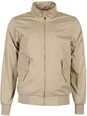 Bundy a saká Harrington  HARRINGTON PAUL