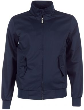 Bundy a saká Harrington  HARRINGTON PAULO