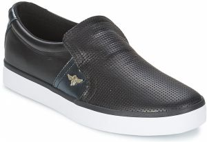 Slip-on Creative Recreation  VENTO