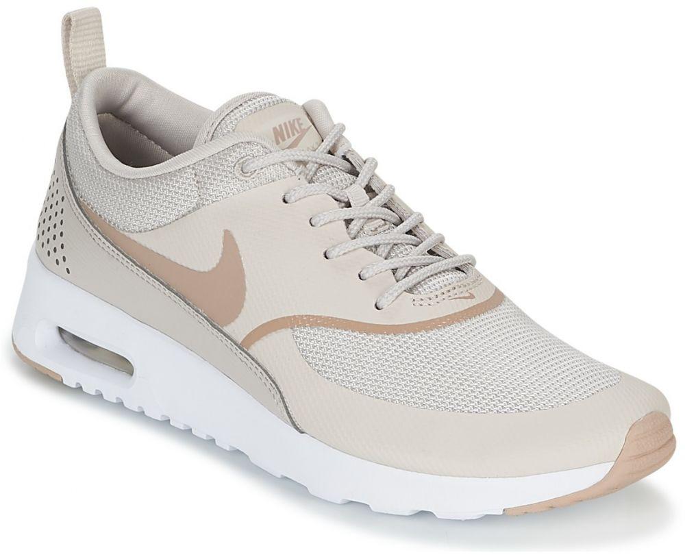 Nízke tenisky Nike AIR MAX THEA W značky Nike - Lovely.sk 7824432a24c