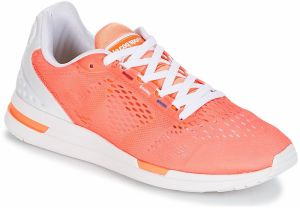 Nízke tenisky Le Coq Sportif  LCS R PRO W ENGINEERED MESH