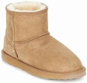 Čižmičky Just Sheepskin  MINI CLASSIC