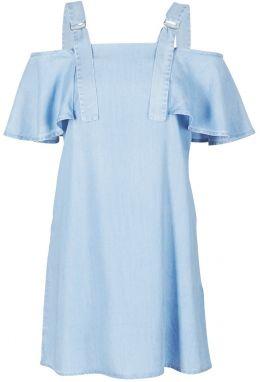 3c8a7acd9e Krátke šaty Guess RACUNO
