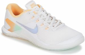 Fitness Nike  METCON 4 RISE W