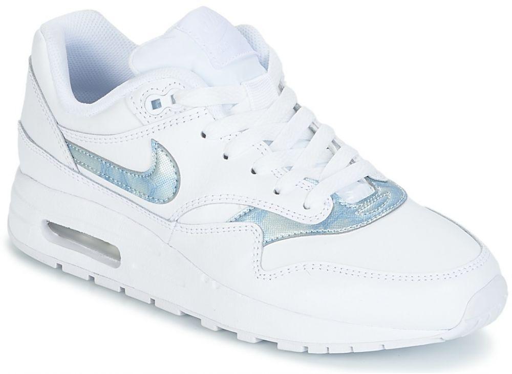 8f67ee095cf8b Nízke tenisky Nike AIR MAX 1 GROUNDSCHOOL značky Nike - Lovely.sk