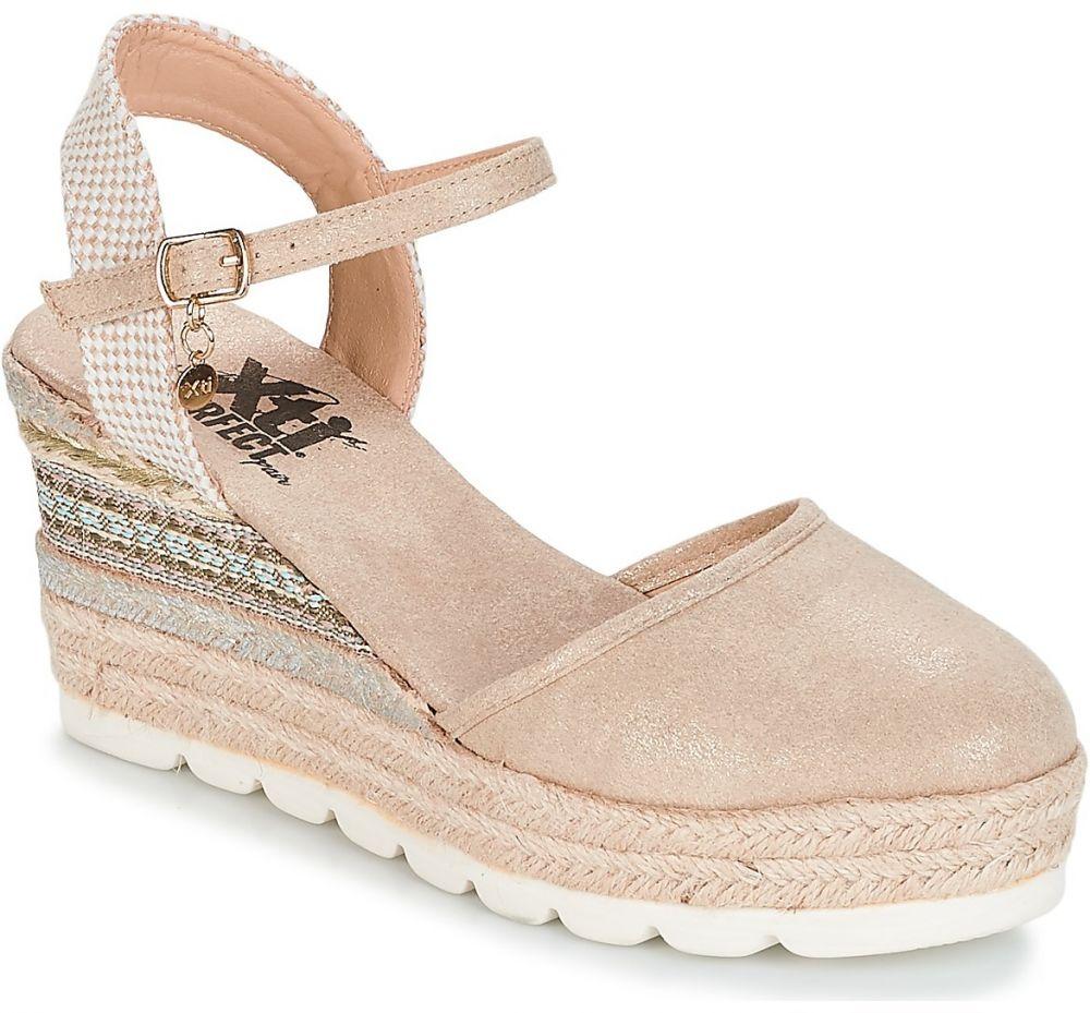 Sandále Xti NADECK značky Xti - Lovely.sk 6d2730865d5