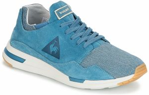 Nízke tenisky Le Coq Sportif  LCS R PURE SUMMER CRAFT