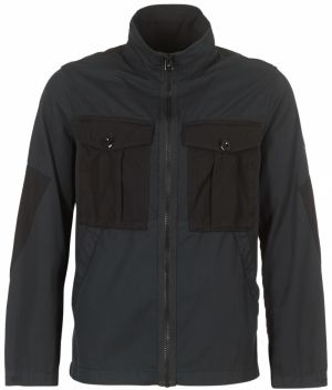 Bundy a saká G-Star Raw  TYPE C UTILITY PM OVERSHIRT