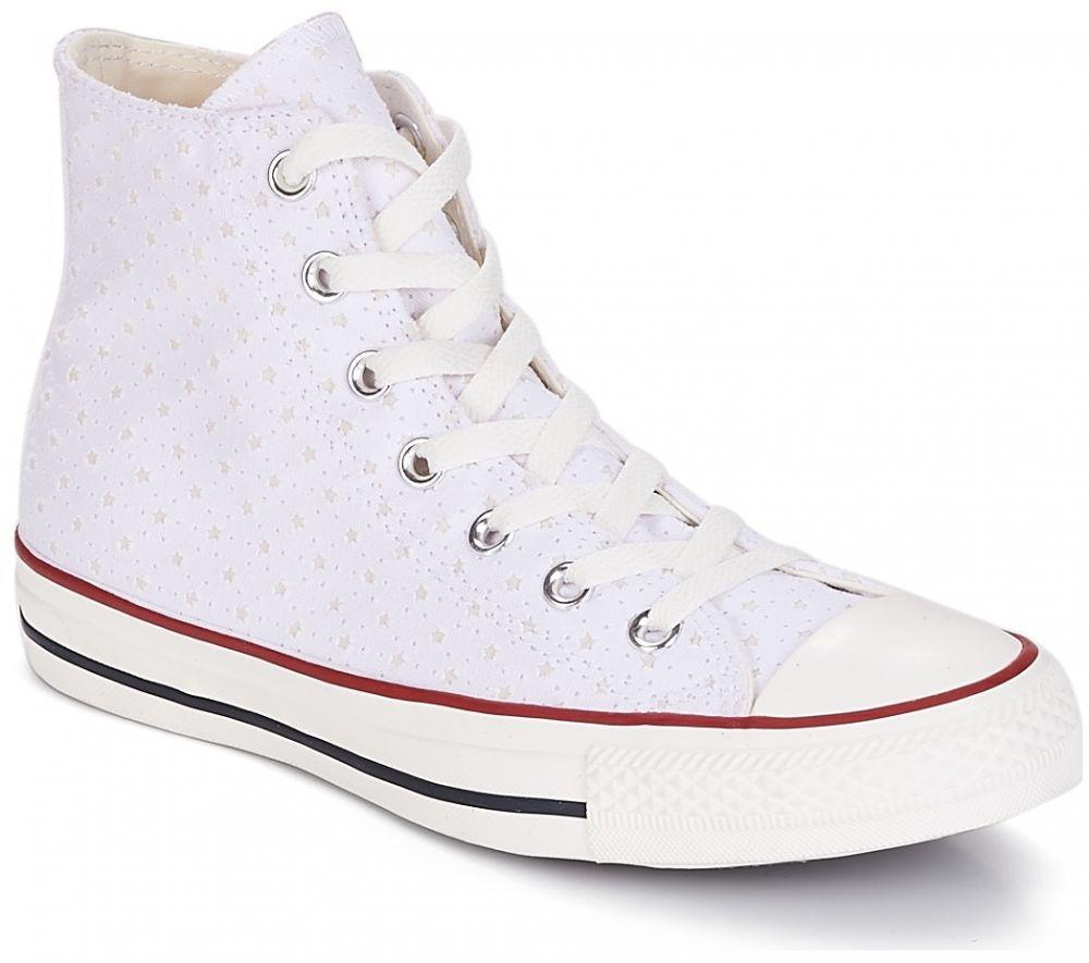 0c3f7a5543f5 Členkové tenisky Converse Chuck Taylor All Star-Hi značky Converse ...