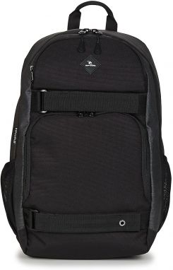 Ruksaky a batohy Rip Curl  FADER MIDNIGHT