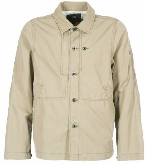 Bundy a saká G-Star Raw  RACKAM OVERSHIRT