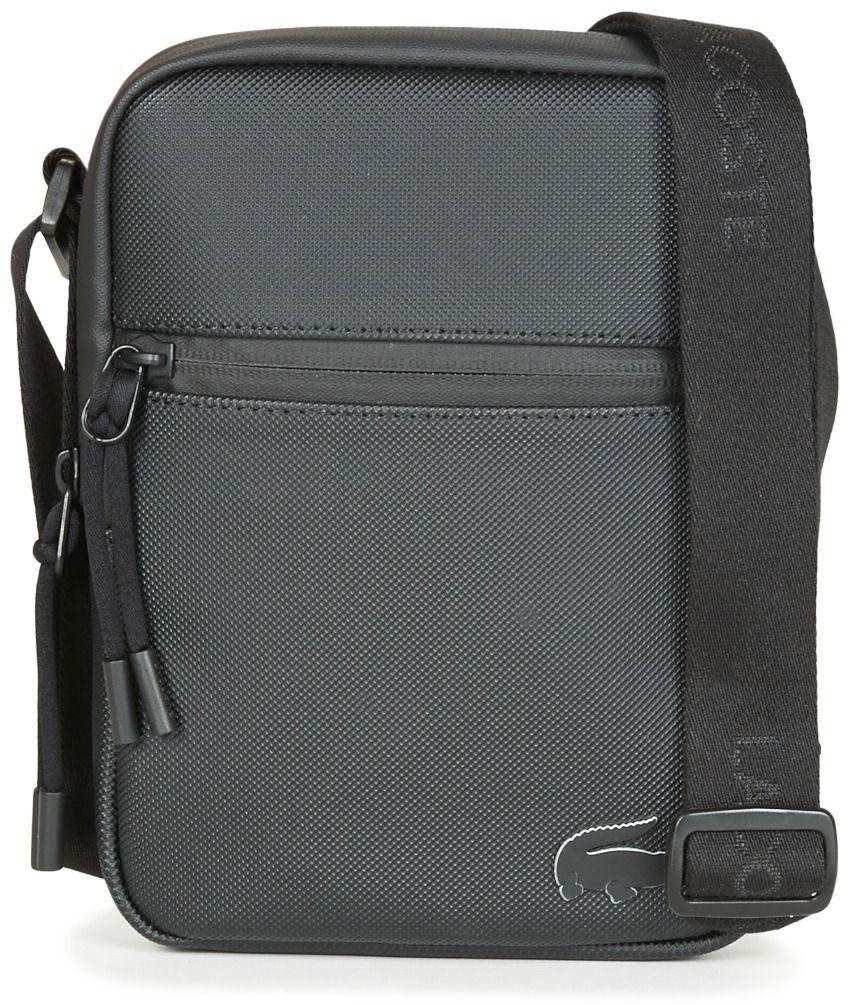 Vrecúška Malé kabelky Lacoste L 12 12 CONCEPT SMALL značky Lacoste -  Lovely.sk 9f83a1524b0