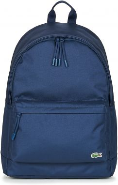 Ruksaky a batohy Lacoste  NEOCROC BACKPACK