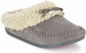 Papuče FitFlop  THE CUDDLER™ SNUGMOC