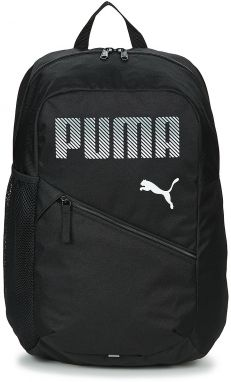 Ruksaky a batohy Puma  PLUS BACKPACK