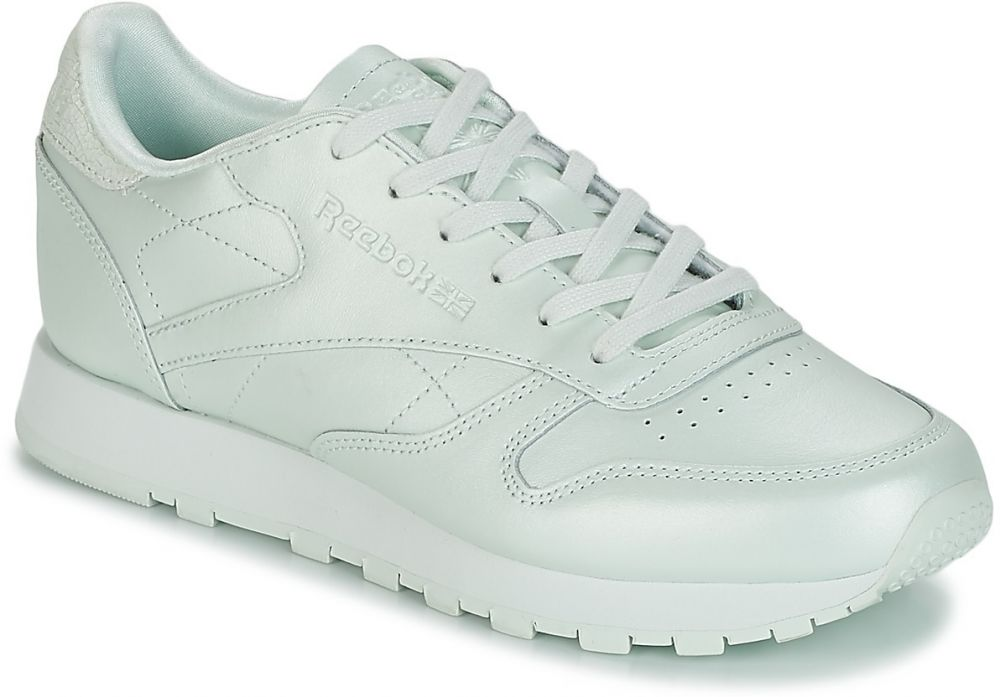 Nízke tenisky Reebok Classic CLASSIC LEATHER značky Reebok classic ... 7e8a6efe595