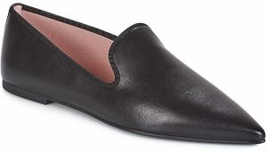 Slip-on Pretty Ballerinas  BELALE