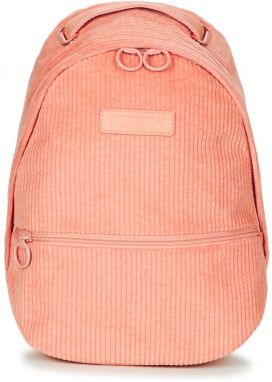 Ruksaky a batohy Puma  PRIME TIME ARCH CORAL