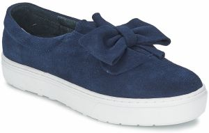 Slip-on F-Troupe  Bow Vulc