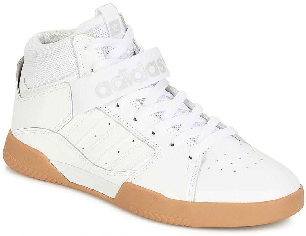 30645bedd08 Členkové tenisky adidas VARIAL MID značky Adidas - Lovely.sk