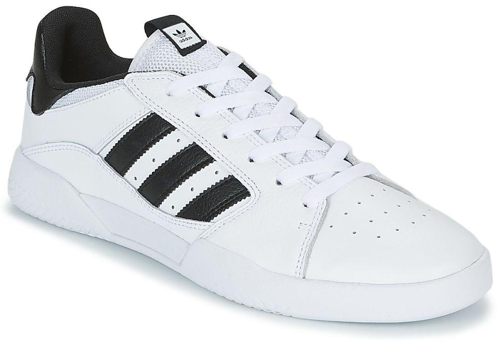 Nízke tenisky adidas VARIAL LOW značky Adidas - Lovely.sk 620f5e9f75