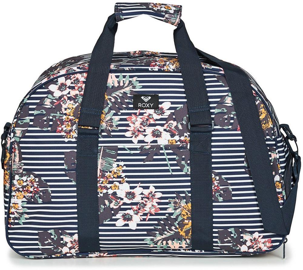 b165b4a87 Cestovné tašky Roxy FEEL HAPPY značky Roxy - Lovely.sk