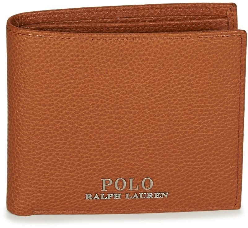 683dfec2c7 Peňaženky Polo Ralph Lauren PRL BIL COIN-WALLET-SMALL značky Polo ...