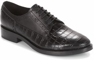 Derbie Geox  DONNA BROGUE