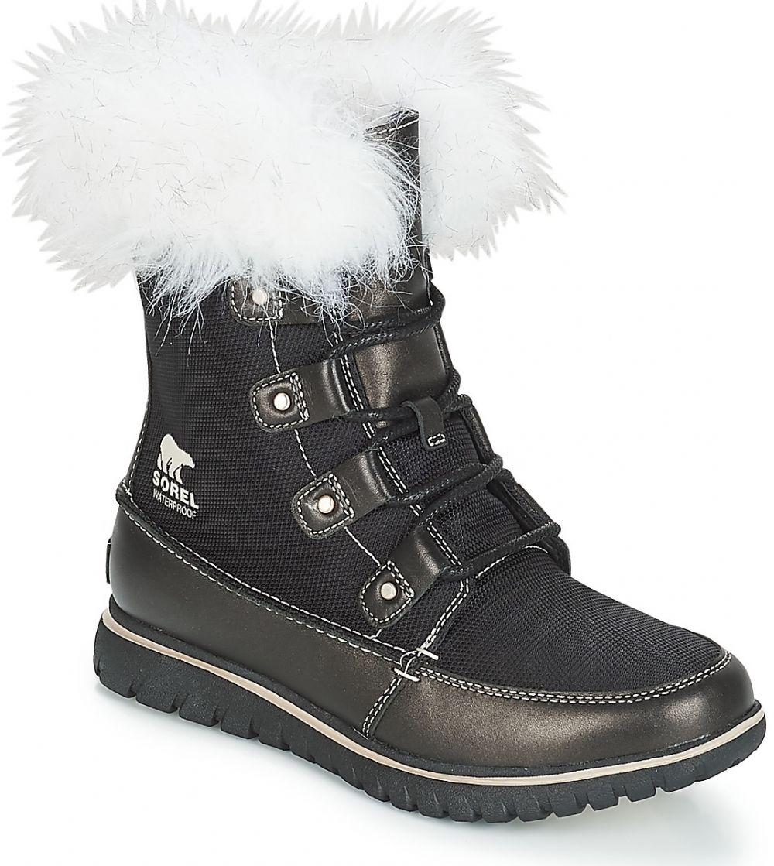 0207697021 Obuv do snehu Sorel COZY™ JOAN X CELEBRATION značky SOREL - Lovely.sk