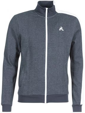 Mikiny Le Coq Sportif  ESS Sweat Denim