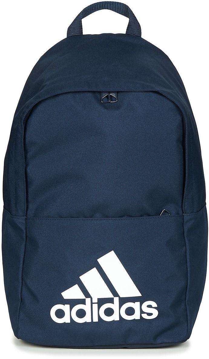 e540d87603 Ruksaky a batohy adidas CLASSIC BP značky Adidas - Lovely.sk