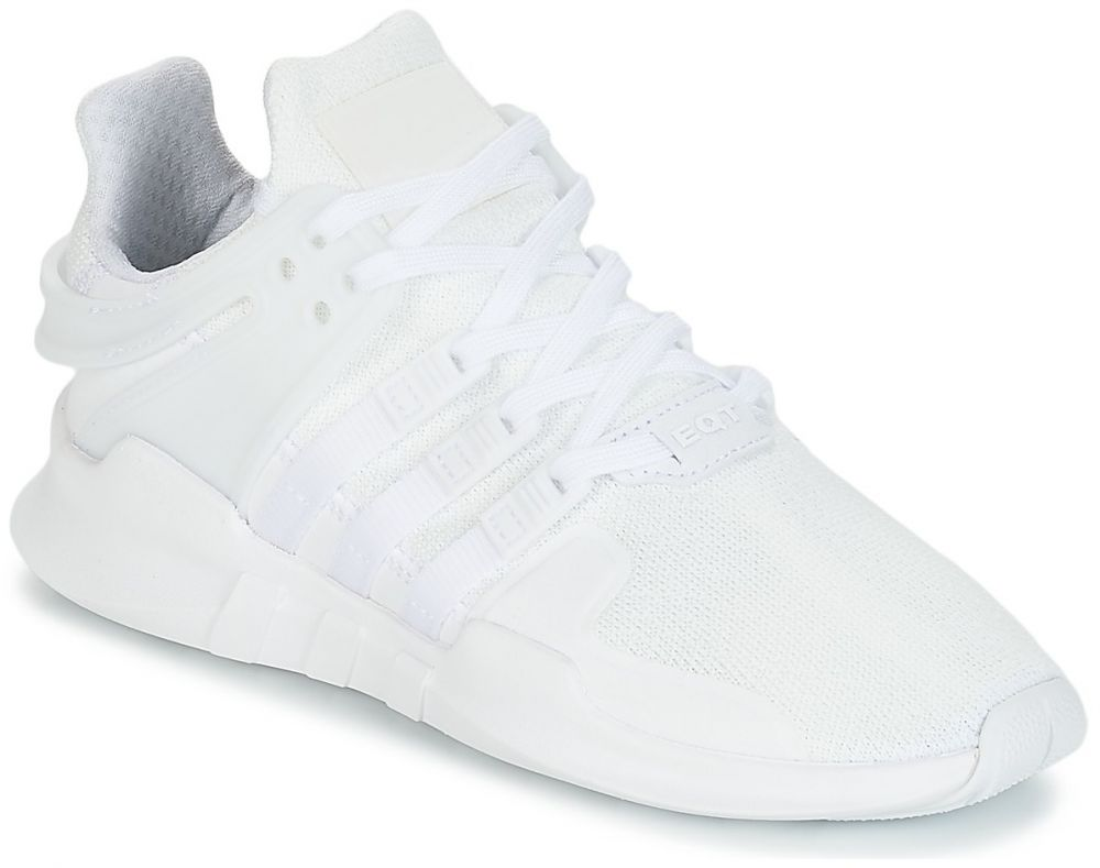 ab5d784c86c3 Nízke tenisky adidas EQT SUPPORT ADV J značky Adidas - Lovely.sk