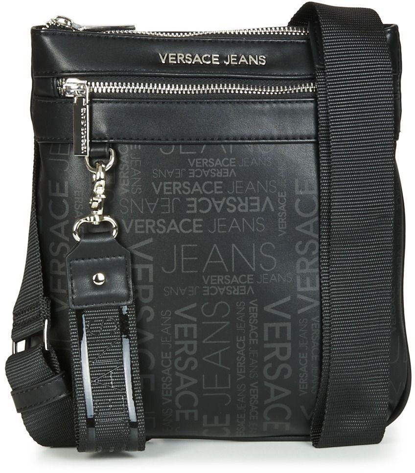 Vrecúška Malé kabelky Versace Jeans CALIO značky Versace Jeans ... 0432fb2b15e