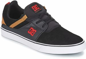 Nízke tenisky DC Shoes  HEATHROW VULC M SHOE BC1