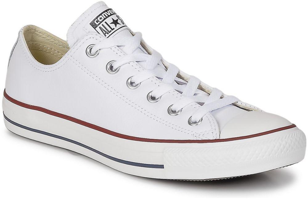 Nízke tenisky Converse Chuck Taylor All Star CORE LEATHER OX značky Converse  - Lovely.sk 5623640dba0