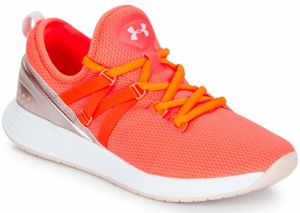 Fitness Under Armour  UA W BREATHE TRAINER