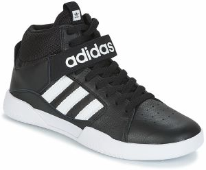 Topánky adidas - Eqt Support Rf BY9627 Owhite Cblack Cbrown značky ... 2687151af98